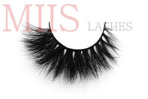 3d silk fur lashes wholesale