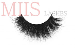 mink false lashes for sale