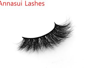 Common Mink Eyelashes